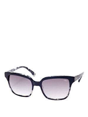 Ochelari de soare Elite ELT1510 Noir