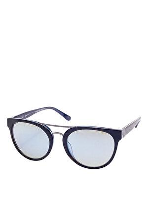 Ochelari de soare Gant GA8028 56X