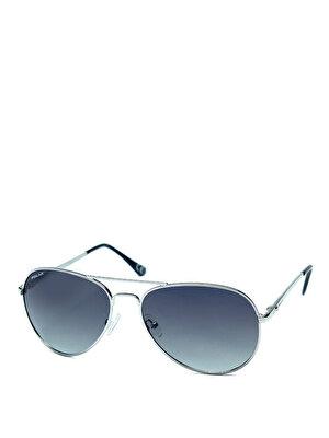 Ochelari de soare Polar 664 12