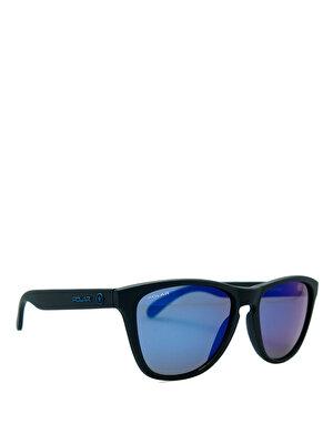 Ochelari de soare Polar 306 80/C