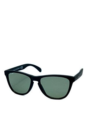 Ochelari de soare Polar 306 80/G