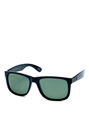 Ochelari de soare Polar 323 01