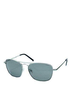Ochelari de soare Polaroid PLD1003 011
