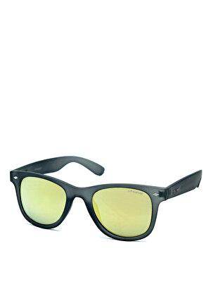 Ochelari de soare Polaroid PLD6009 UJB