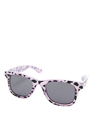 Ochelari de soare Vans Janelle Hipster VVXLLLC