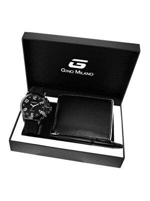 Set Gino Milano MWF14-050G