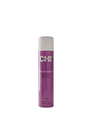 Fixativ CHI Volume Finishing Spray, 340 g