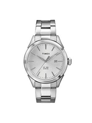 Ceas Timex Chesapeake TW2P77200