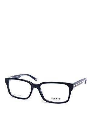 Rama de ochelari Gant GA3030 B84 54