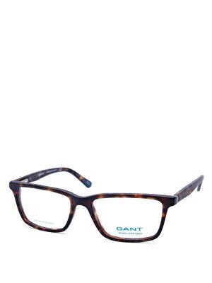 Rama de ochelari Gant GA3043 L95 54