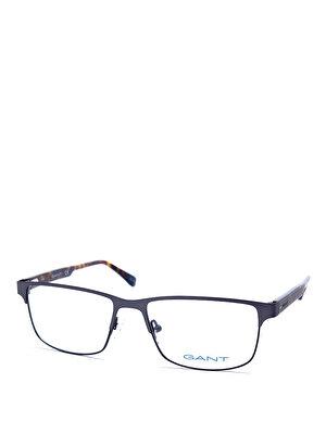 Rama de ochelari Gant GA3108 009 57