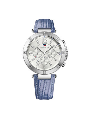 Ceas Tommy Hilfiger Cary 1781536