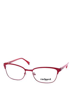 Rama ochelari Cacharel CA1018 286