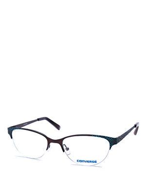 Rama ochelari Converse Q049 Brown