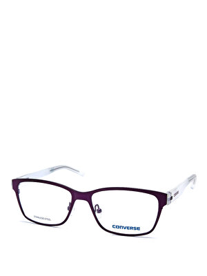 Rama ochelari Converse Shutter Purple