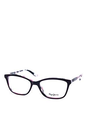 Rama ochelari Pepe Jeans  GRACIE 3225 C2