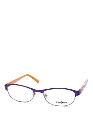 Rama ochelari Pepe Jeans  DELILAH 1144 C4