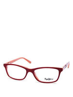 Rama ochelari Pepe Jeans  3124 C4