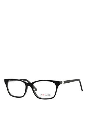 Rama ochelari Polar 273 02