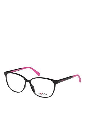 Rama ochelari Polar 933 77