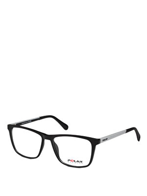 Rama ochelari Polar 937 76