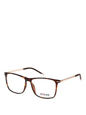 Rama ochelari Polar 954 428