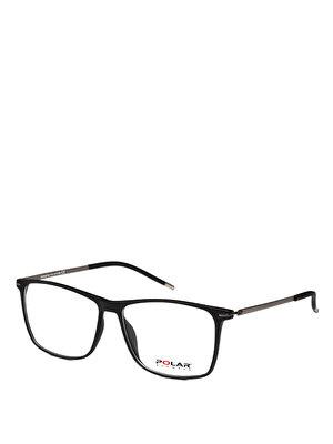 Rama ochelari Polar 954 76