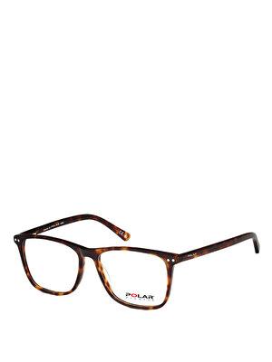 Rama ochelari Polar 961 428