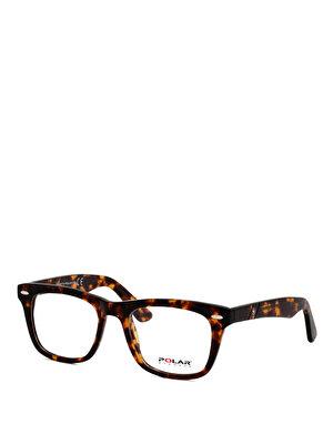 Rama ochelari Polar Andy 01