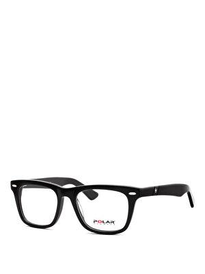 Rama ochelari Polar Andy 02