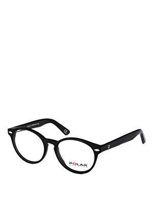 Rama ochelari Polar Young 10 77