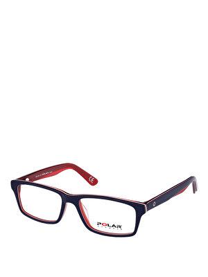 Rama ochelari Polar Young 12 70