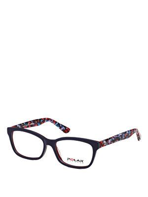 Rama ochelari Polar Young 13 17