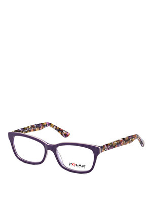 Rama ochelari Polar Young 13 19