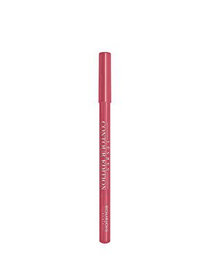 Creion buze Bourjois Contour Edition