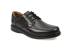 Pantofi Ziya 6353 B01