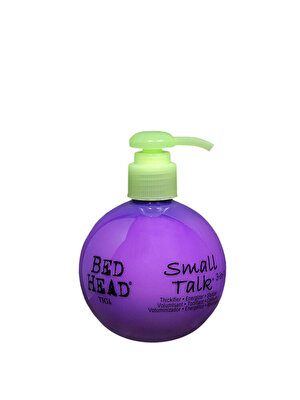 Bed Head Small Talk Thickifier, 200 ml