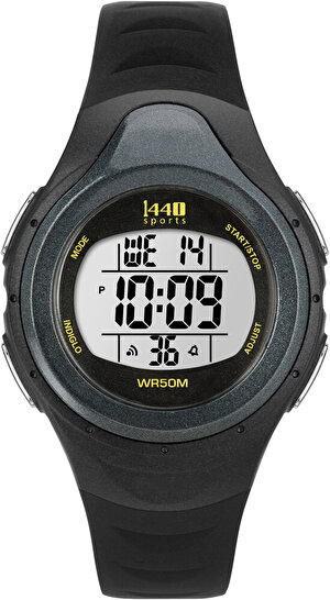 Ceas Timex T5K242
