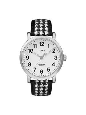 Ceas Timex TW2P98800