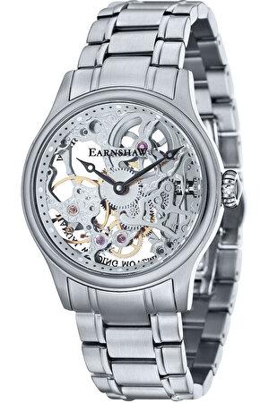 Ceas Thomas Earnshaw ES-8049-11