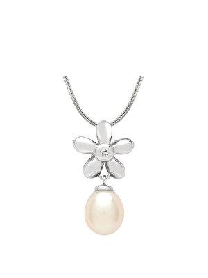 Pandantiv din argint Valero Pearls 60020004
