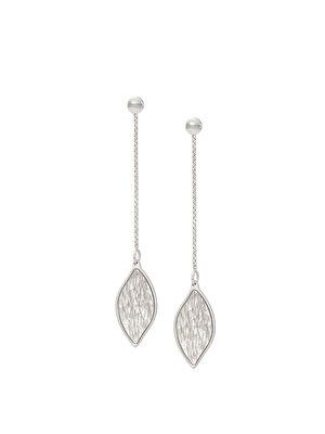 Cercei din argint Nomination 143531/010