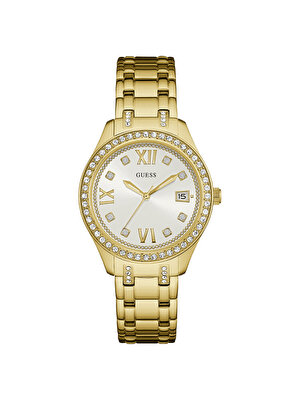 Ceas Guess Waverly W0848L2