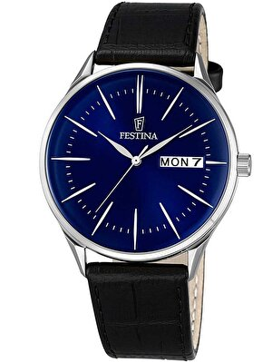 Ceas Festina MultifunktionF6837/3