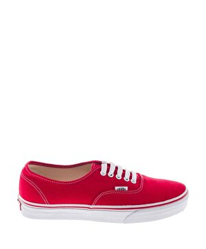 Tenisi Vans  VEE3RED