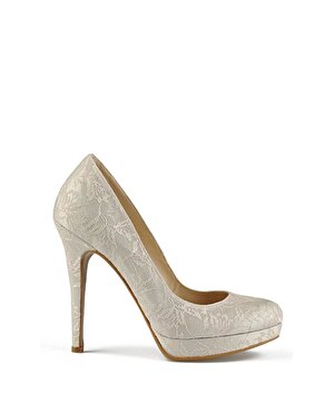 Pantofi Promiss  PR-14300