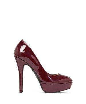 Pantofi Jessica Simpson  JS-BETTE