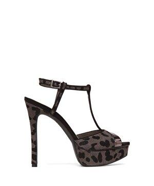 Pantofi Jessica Simpson  JS-CARYS2