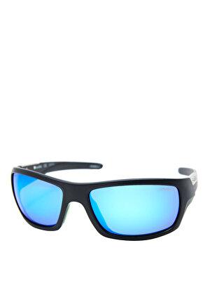 Ochelari de soare O'Neill BARREL 104P