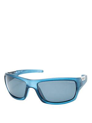 Ochelari de soare O'Neill BARREL 105P
